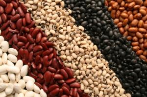 Beans!!!