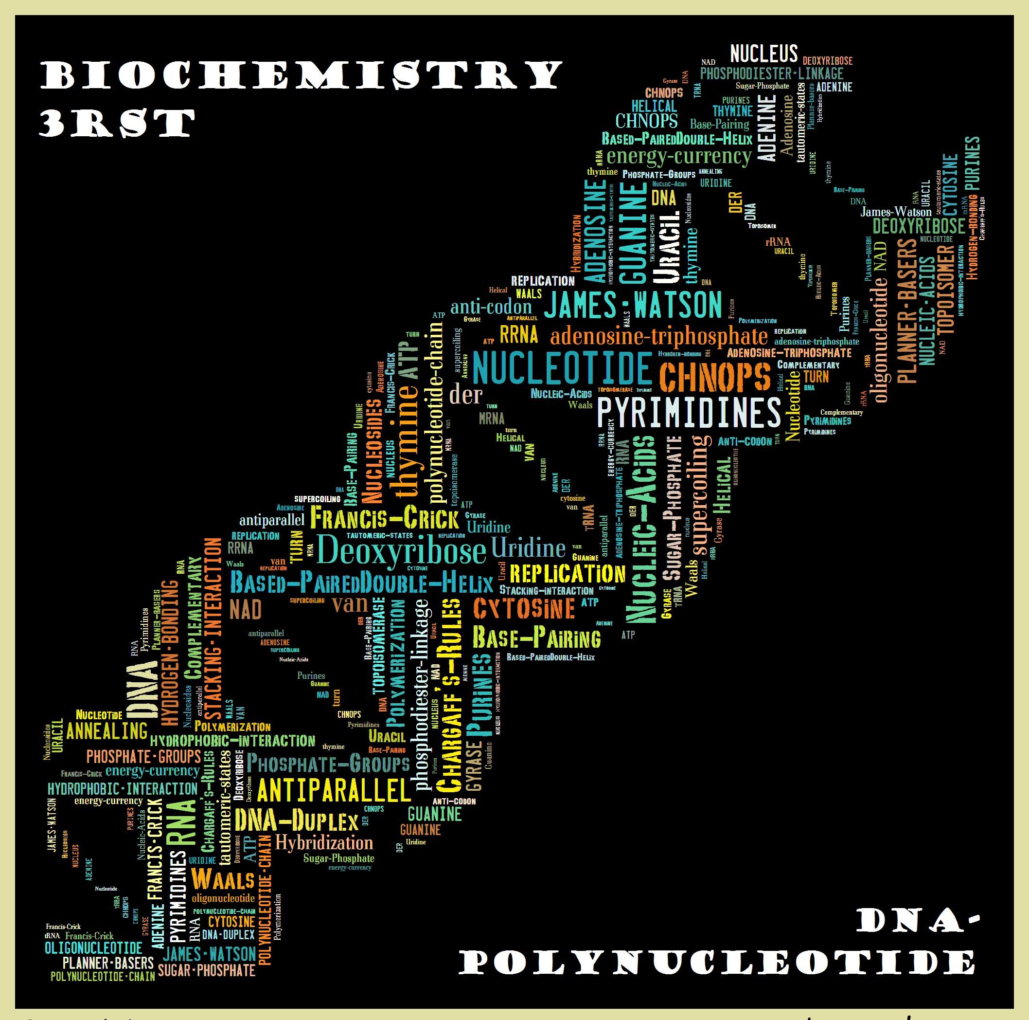 biochemistry 2014 Full-text (pdf) | biochemistry (msc) 2014 | researchgate, the professional network for scientists.